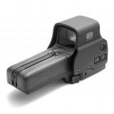 EOTech 558.A65 Holografik Nişangah Siyah