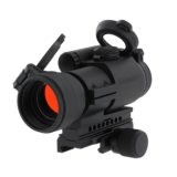 Aimpoint Pro Red Dot