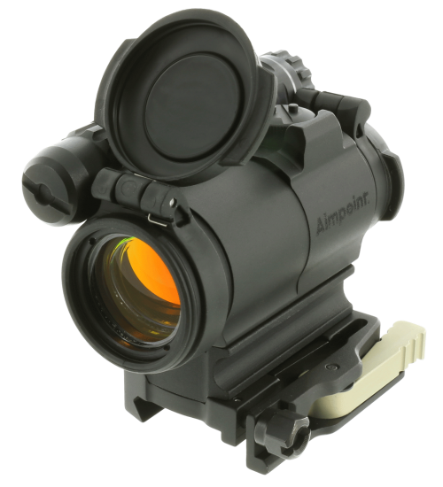 Aimpoint CompM5 Red Dot
