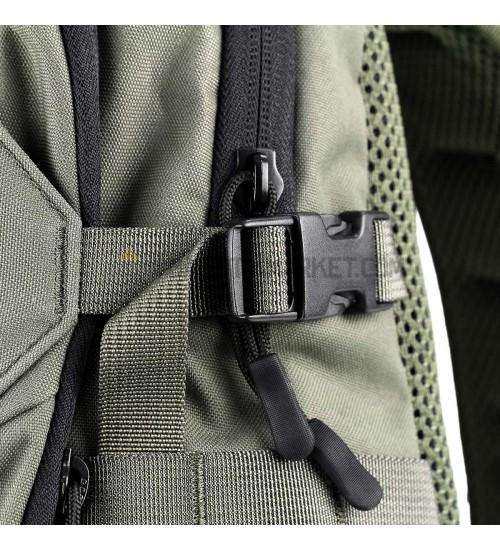 Marom Dolphin EGG Assault Sırt Çantası BG4400