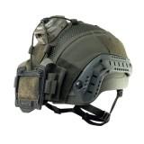Agilite Gear OPS-CORE Sentry Mid Cut Gen4 Miğfer Kılıfı