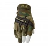 Mechanix Wear M-PACT® Agilite Edition Eldiven