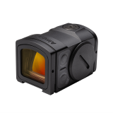 Aimpoint Acro C-2 3.5 Moa Red Dot