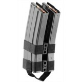 MCE FAB Polymer And Strips 5.56 Magazine Couplers