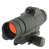 CompM4s 2MOA AimPoint Sight Without Mount and Accessories