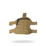 TR7700 Marom Dolphin MOLLE Compatible Thigh Rig