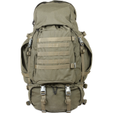 Infield Series Marom Dolphin Multi Purpose Backpacks For short, Mid or Long Distance Tactical Marching Operations.