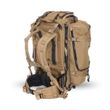 BG4066 Marom Dolphin Radio Bag Specially Designed to Carry a Wide Range of Radio Communication Systems
