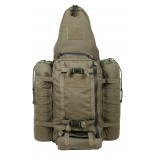 BG4506 Marom Dolphin Modular Assault Sniping Bag with Integrated Formission system