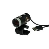 Laser Ammo Infrared (IR) Webcam - U.S.A Only!