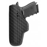 Covert G-43 Fab Defense Scorpus Inside Waistband Holster for Glock 43