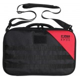 KPOS Bag Fab Defense Carry Bag for KPOS