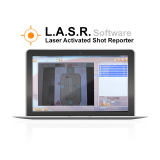 Laser Ammo L.A.S.R Professional Software Liciense - U.S.A Only!