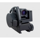 GLS Meprolight Self-Illuminated Optical Sight for 40mm Grenade Launcher