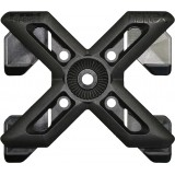 MOLLEX Fab Defense Molle Adaptor for 'S' Type Scorpus Holsters