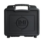 Pistol Case IMI Defense