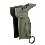 PMG Fab Defense Makarov PM/PPM Magazine Release Grip - New!!!