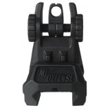TRS IMI Defense Tactical Rear Polymer Flip Up Sight