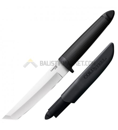 Cold Steel Tanto Lite Sabit Bıçak