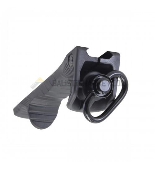Dlg Tactical QD Tactical Açılı El Tutamağı (Handstopper)