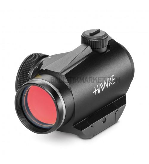 Hawke Vantage 1X20 3 MOA Red Dot
