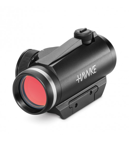Hawke Vantage 1X25 3 MOA Red Dot