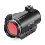 Hawke Vantage 1X30 3 MOA Red Dot