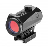 Hawke Endurance 1X30 3 MOA Red Dot