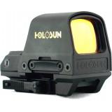 Holosun HS510C Reflex Sight