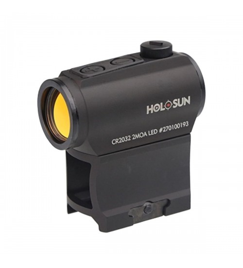 Holosun HS403B Micro Red Dot