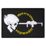 Sopmodtr Elite Peç (Limited Edition)
