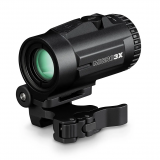 Vortex Micro 3X Magnifier Büyüteç (Yakınlaştırıcı)